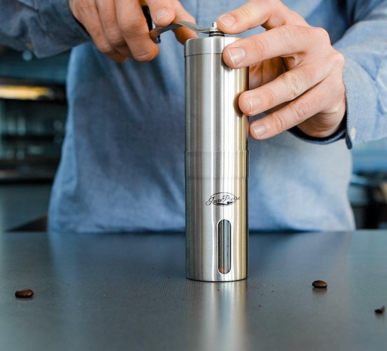 coffee3-details-grinder