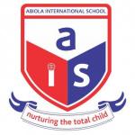 Abiola International School